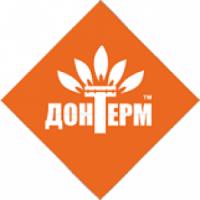 Донтерм (Украина)